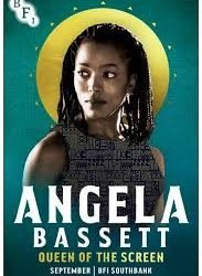 Angela Bassett: Queen of the Screen provides much variety whatever the choice