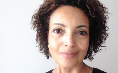 Windrush Generation Elder Taught Real Life Lessons Says Director Helena Appio