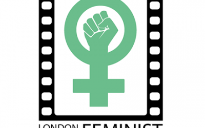 Women Of The Lens Collaborates With The London Feminist Film Festival 2018