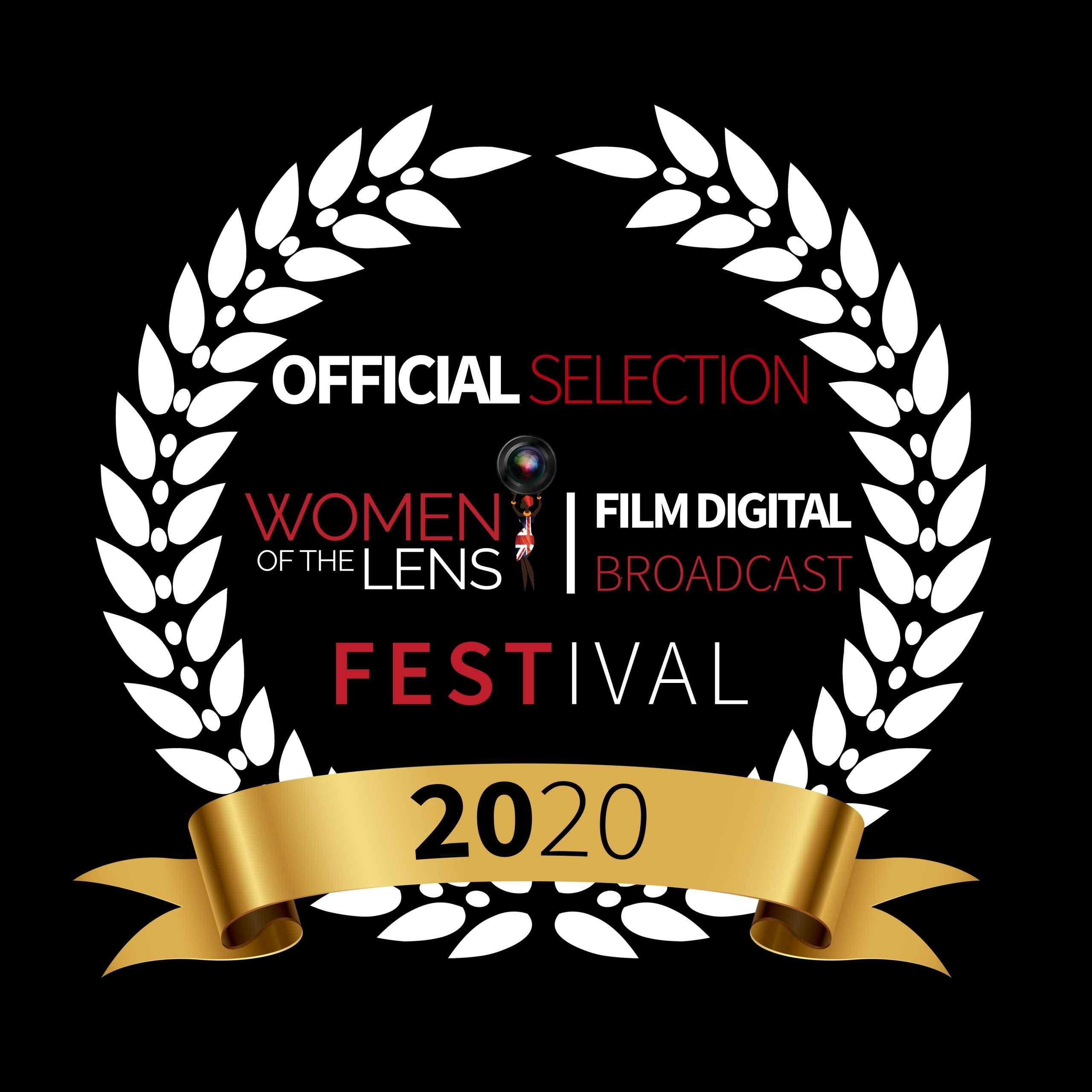 Women Of The Lens Laurel Leaf 2020