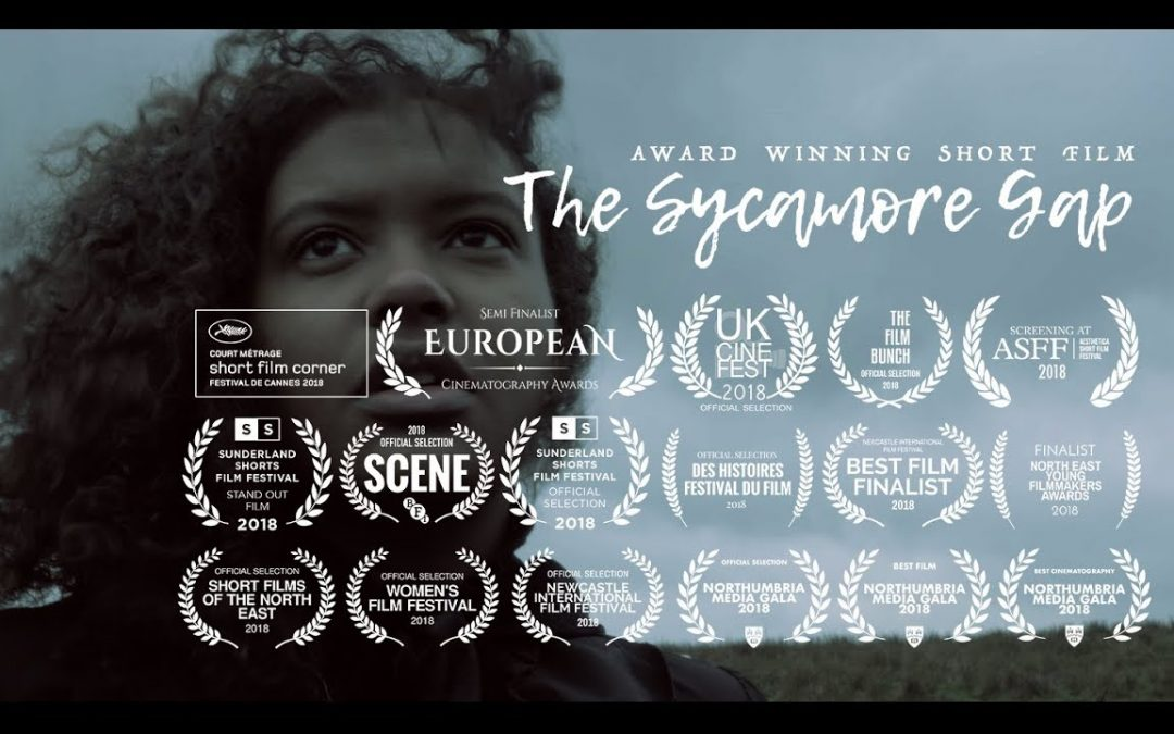 Focus On What Brings Us Together: Women Of The Lens Interviews The Sycamore Gap Film Director