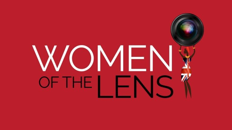 DIY Digital Lens Magnifies Black Women's Creativity Beyond The Mainstream Gaze