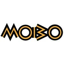 Could A Film Subsidiary Spark New Life Into The UK's MOBOs?