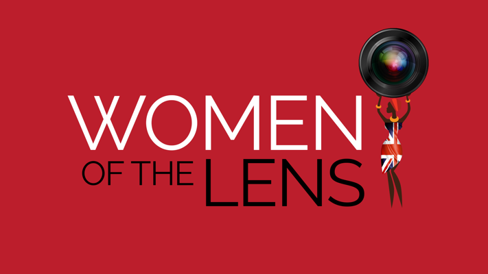 Women Of The Lens Film Festival Returns With A Packed 2018 Programme